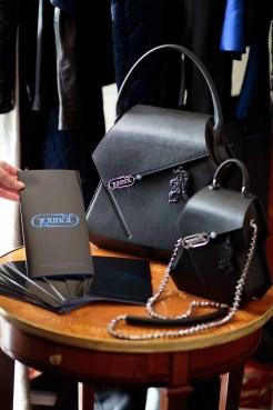 New Couture Paris F15 (8)