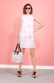Paule Ka Little White Dress (4)
