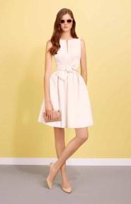Paule Ka Little White Dress (5)