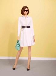Paule Ka Little White Dress (6)