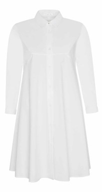 Paule Ka Little White Dress (8)