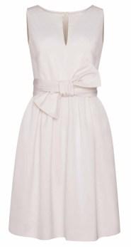 Paule Ka Little White Dress (9)