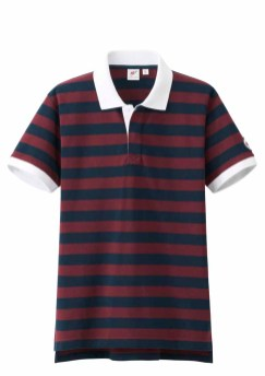 UNIQLO Michael Bastian Men S15 (12)