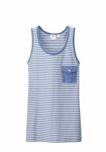UNIQLO Michael Bastian Men S15 (20)