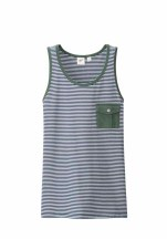 UNIQLO Michael Bastian Men S15 (21)