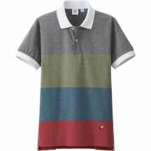 UNIQLO Michael Bastian Men S15 (22)