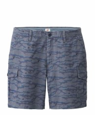 UNIQLO Michael Bastian Men S15 (8)