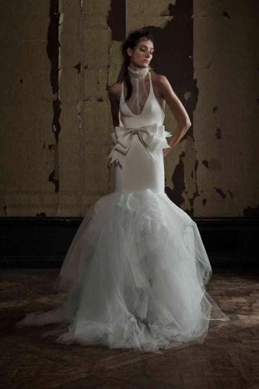 Vera Wang Bridal S16 (2)