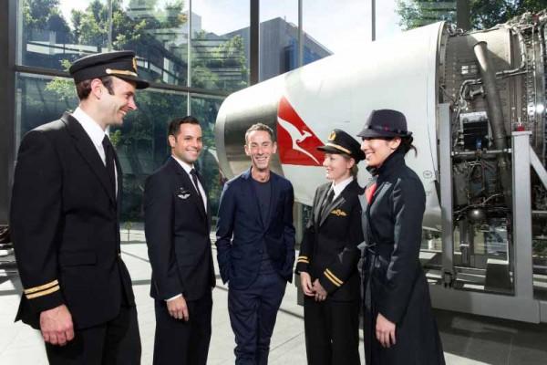 martin grant for qantas01