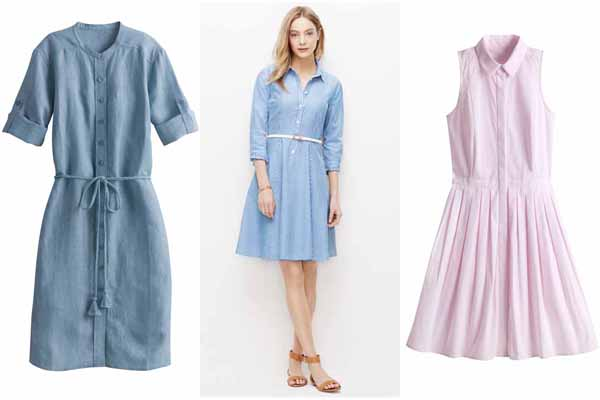Ann Taylor S15 ShirtDress (5)