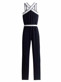 Ann Taylor S16 Jumpsuit (1)