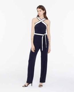 Ann Taylor S16 Jumpsuit (3)