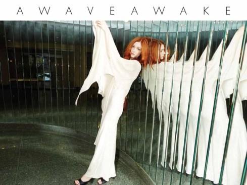 AwaveawakeF15 (1)
