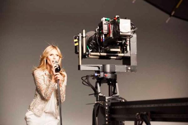 Heidi Klum INC Macys (2)