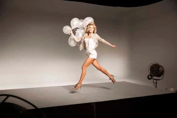 Heidi Klum INC Macys (3)