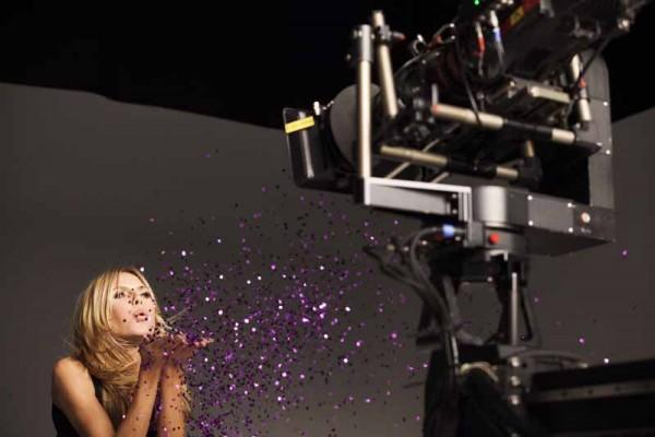 Heidi Klum INC Macys (5)