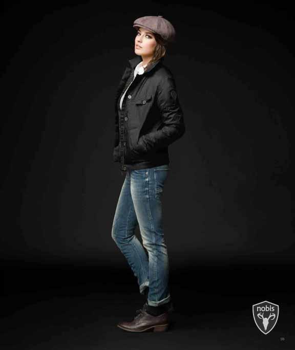 Nobis F15 Women (21)
