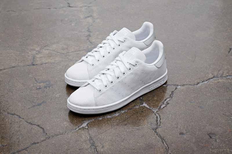 adidas originals stan smith (5)
