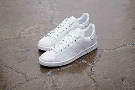 adidas originals stan smith (5)