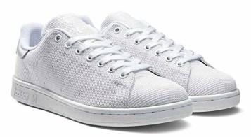 adidas originals stan smith (8)