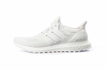adidas ultra boost collective (8)