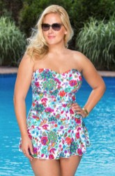 always for me plus size swim (1)