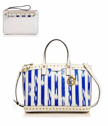 Henri Bendel beach ready 2015 (6)