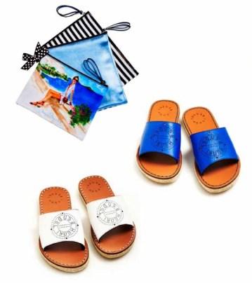 Henri Bendel beach ready 2015 (9)