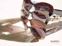Lafont sunglasses S15 (4)
