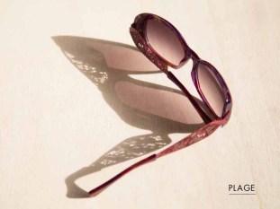 Lafont sunglasses S15 (7)