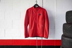Puma Ferrari collection (11)