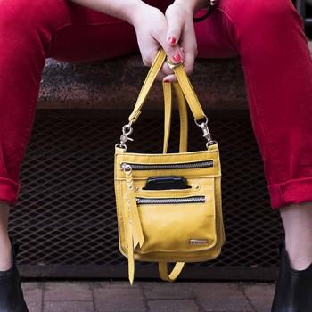 Tasca Cross Body Bag 02