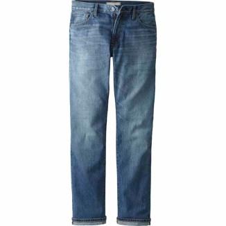 Uniqlo-jeans