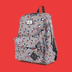 VANS-X-DISNEY_MICKEY_BACKPACK_Angle