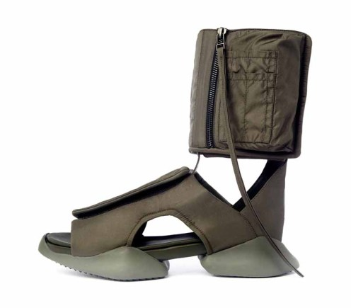 adidas by rick owens S16 (1)