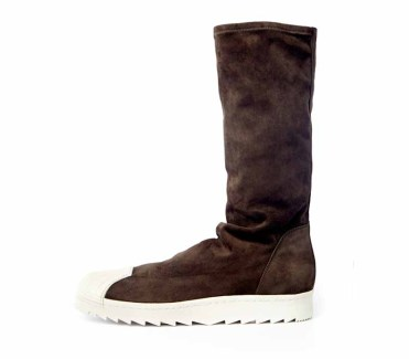 adidas by rick owens S16 (10)