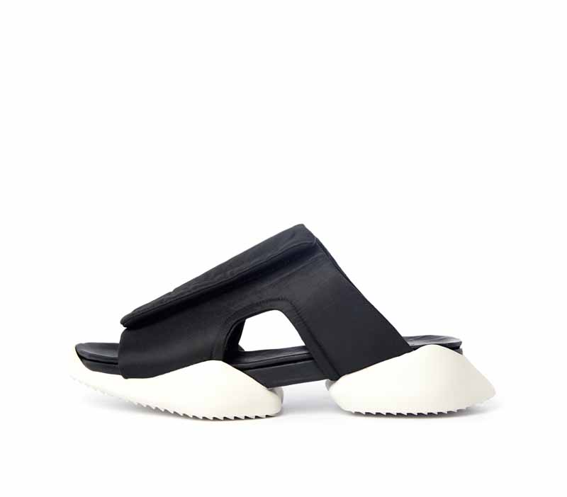 adidas by rick owens S16 (5)