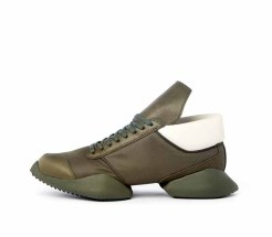 adidas by rick owens S16 (6)