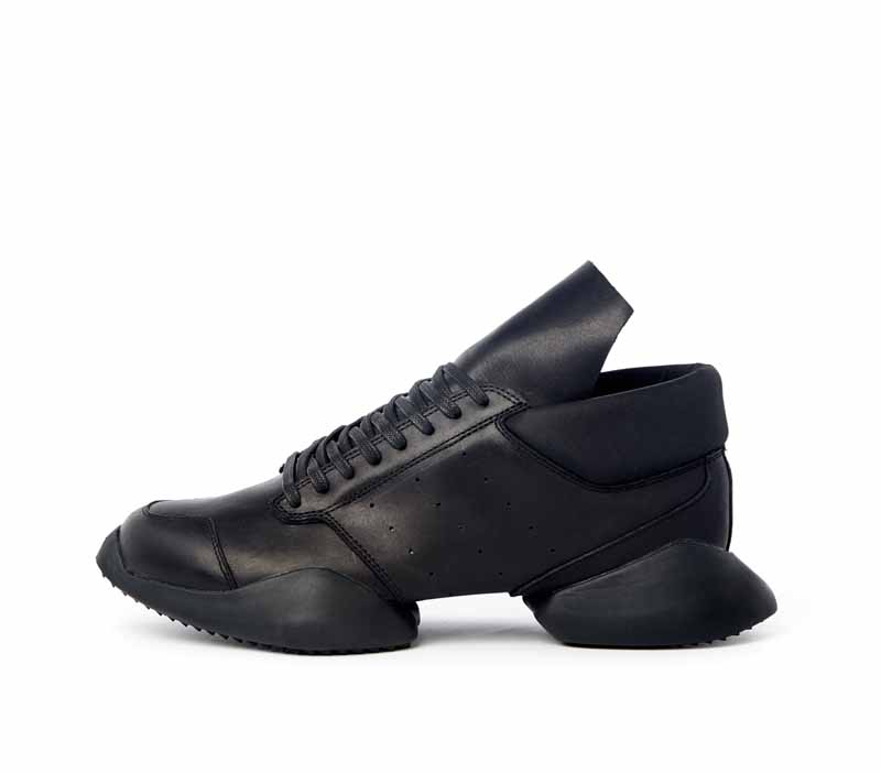 adidas by rick owens S16 (8)