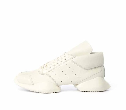adidas by rick owens S16 (9)