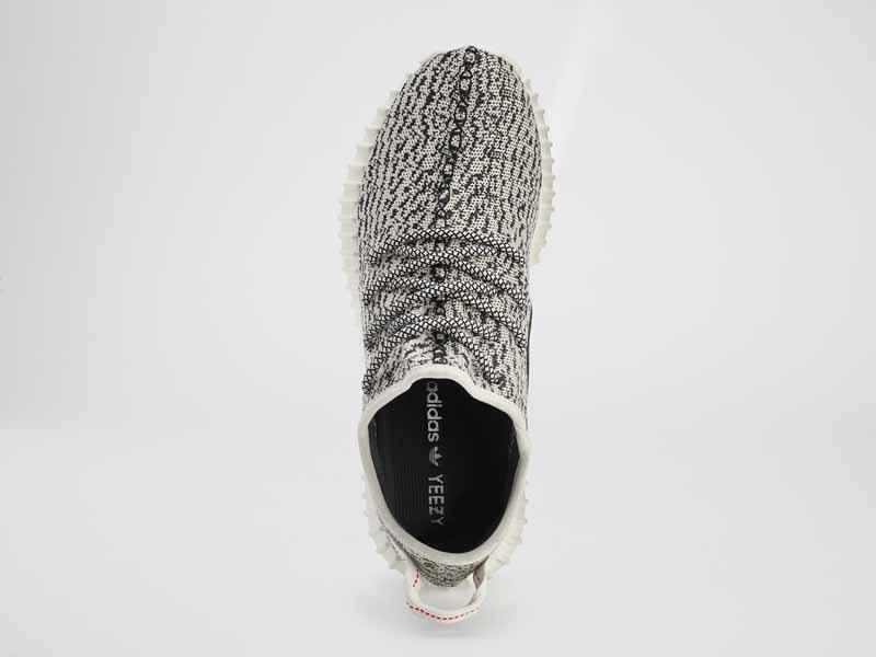 adidas kanye west (6)