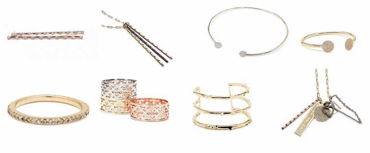 Summer Weddings and Katie Design Jewelry No Invitation Needed