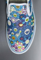 vans murakami collaboration (1)