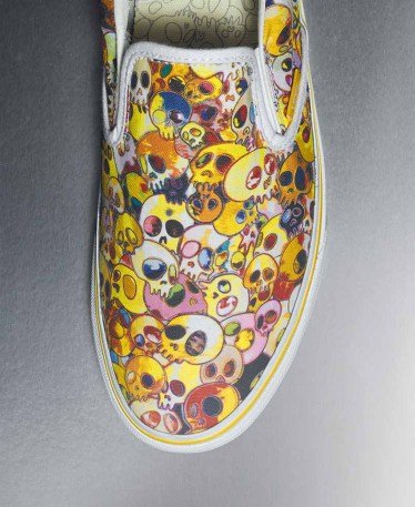 vans murakami collaboration (12)