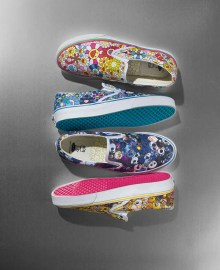 vans murakami collaboration (15)