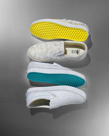 vans murakami collaboration (16)