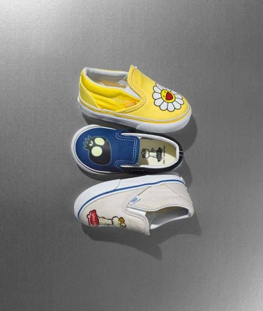 vans murakami collaboration (17)