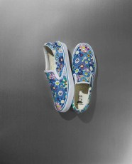 vans murakami collaboration (2)