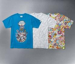 vans murakami collaboration (28)