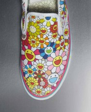 vans murakami collaboration (4)